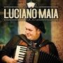 Cd Luciano Maia - A Gaita Do Rio Grande (2014)