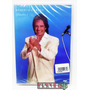 Dvd Roberto Carlos Duetos 02 - Musica Mpb Do Rei