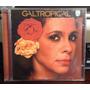 Cd Gal Costa Gal Tropical 1979 Remasterizado Lacrado