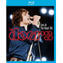 Blu-ray The Doors Live At The Hollywood Bowl 68 - Novo
