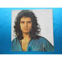 Lp Roberto Carlos P/1974- Roberto Carlos