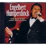 Cd Engelbert Humperdinck - In The Still Of Night (usado/otim