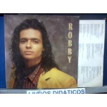 Lp - Robby 1989