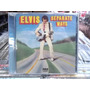 Elvis Presley Separate Ways Cd Importado Novo Lacrado