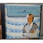 Cd Richard Clayderman / Chansons D