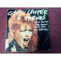 Lp Vinil Cyndi Lauper & Friends - Mick Jagger Nina Hagen