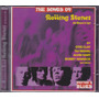 Cd The Songs Of Rolling Stones By Otis Clay Alvin Hart ...