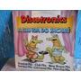 Discotronics - A Banda Do Jacare . Tropical Mix . Club Mix