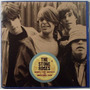 Cd The Stone Roses - What The World Is Waiting Four (japan)