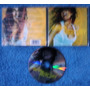 Cd Original - Daniela Mercury - Eletrica - Ao Vivo