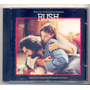 Cd Rush Original Score Compsed And Performed By Eric Clapton