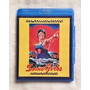 The Rolling Stones Blu-ray Some Girls Live In Texa 78