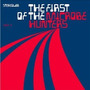 Cd Stereolab- The First Of The Microbe Hunters ( Est. Novo )