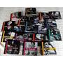 Coleção Completa Folha - Clássicos Do Jazz (20 Cd) Novos !!