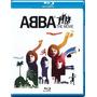 Blu-ray Abba - The Movie Abba Novo!