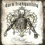 Dark Tranquillity - Where Death Is Most Alive 2cds Importado