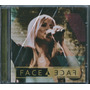 Cd Bola De Neve - Face A Face - Ao Vivo [original]