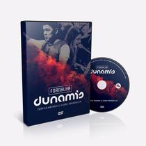 Dvd - Fornalha - Março 2015 - Laura Souguellis