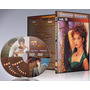 Sheena Easton - Pretty Voices Vol.15 ( 2 Dvds ) Pop,80/90
