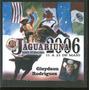 Cd - Jaguariuna 2006 - Rodeio Internacional