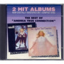 Cd Andrea True Connection - The Best Of (imp.)