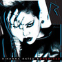 Rihanna - Rated R Remixed Cd Ed. Especial