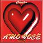 Cd Coleção Amo Você 5 (1999) * Lacrado Original Raridade Mk