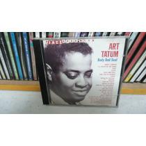 Art Tatum Body And Soul Cd