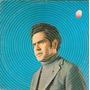 Lp Pe Zezinho - Estou Pensando Em Deus - 1972 - Panoramico