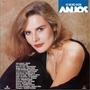 Kit O Sexo Dos Anjos Nacional E Internacional - 1989 E 1990