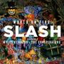 Cd Slash - World Fire (987194)