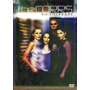 Dvd The Corrs - Live In London