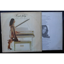 Carole King Pearls Songs Of Goffin And King - Lp Vinil