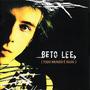 Cd Beto Lee -todo Mundo E Igual 2002