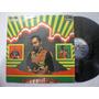 Lp - Gilberto Gil / Fontana - 6488147 / 1982 /série Reprise