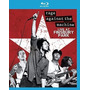 Rage Against The Machine-live At Finsbury Park Blu-ray I