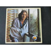 Beto Guedes - Amor De Índio - 1978 - Lp
