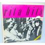 Lp Disco Vinil Rita Lee E Roberto Hits 1984 Barato Reliquia