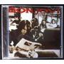 Cd Bon Jovi Cross Road Best Of Icon Frete Grátis