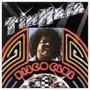 Cd Tim Maia - 1978 (coleção Abril)
