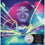 Cd Donna Summer Donna-the Cd Collection=import= Novo Lacrado