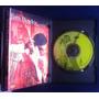 Dvd Jimi Hendrix Live At Woodstock Impecável Frete Grátis