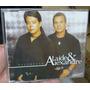 Single Ataide & Alexandre / Recomeçar Frete Gratis