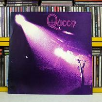 Queen 1973 - Vinil Disco Lp Hard Keep Yourself Alive