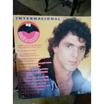 Bebê A Bordo Internacional Disco Lp Vinil