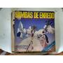 Lp Sambas Enredo Rio 86 Ja 6