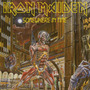 Cd Iron Maiden - Somewhere In Time (99353)