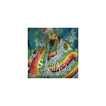 Cd-sambas De Enredo Inesqueciveis-vol.2-em Otimo Estado