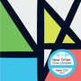 Cd New Order - Music Complete