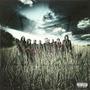 Cd - Slipknot - All Hope Is Gone - Lacrado